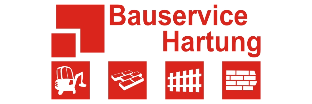 Bauservice Hartung